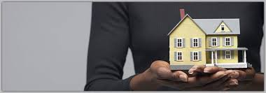 property dealers in faridabad