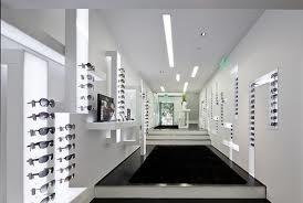 Optical Showrooms Fatehpur