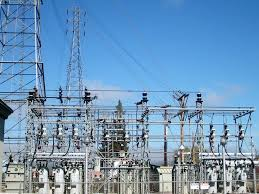 Electricity Supply in Fatehpur