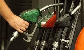 Petrol Pumps in Gandhidham