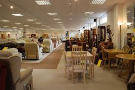 Furniture Stores in Gandhinagar