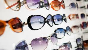 Optical Shops in Gandhinagar