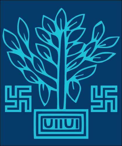 Administration of Gaya