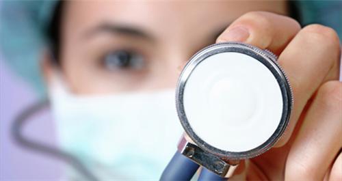 Healthcare in Gaya