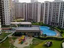 http://im.hunt.in/cg/Ghaziabad/City-Guide/m1m-IndirapuramLocalityinGhaziabad.jpg