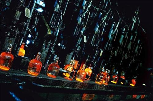 Old Monk Ghaziabad