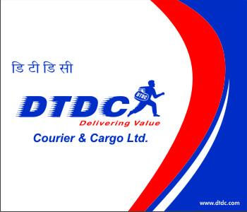 Courier Services in Giridih