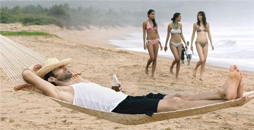 10 things you have to do in Goa