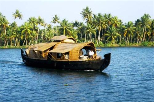 Cruises in Goa