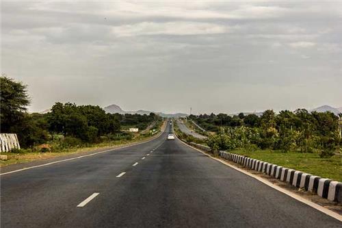 Delhi to Goa