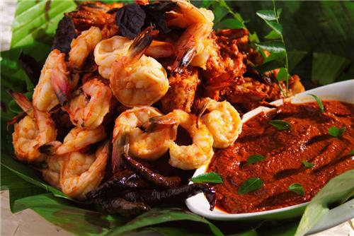 Portugese flavour of Goa
