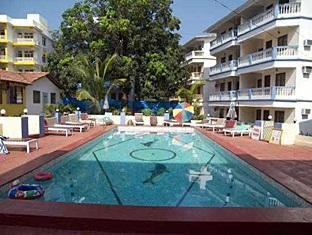 Royal Resort Canacona