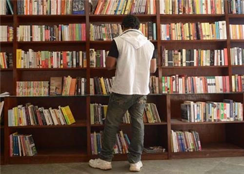 Book_Stores_in_Panaji