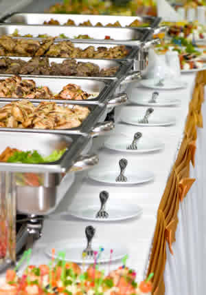 Catering-service-Panaji