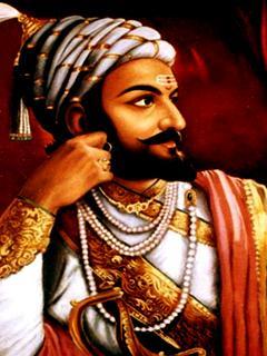 History_of_Goa