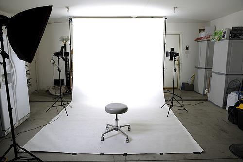 Photo-studios-Panaji