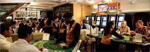 casino royale city