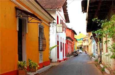 http://im.hunt.in/cg/Goa/Panaji/City-Guide/m1m-about-panaji.jpg