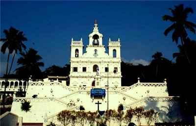 http://im.hunt.in/cg/Goa/Panaji/City-Guide/m1m-panjim_tourism1.jpg