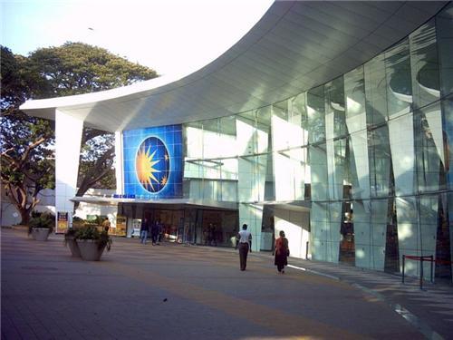 Panaji Cinema Halls