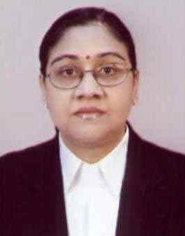 Advocates in Goa