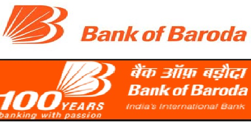 Godhra Bank of Baroda Banks