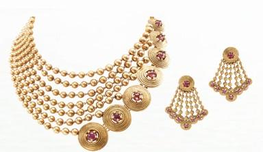 Godhra Jewellery