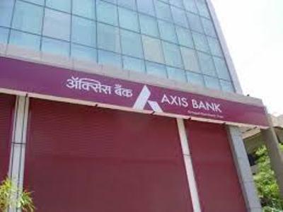 Gorkahpur Banks