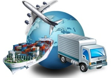 Packers And Movers In Gorakhpur