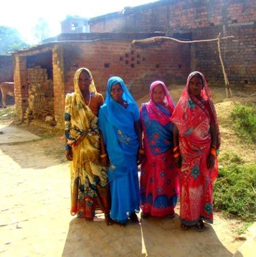 Women Welfare Society Gorakhpur