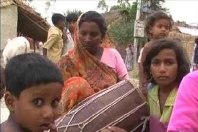 Gorakhpur NGOs