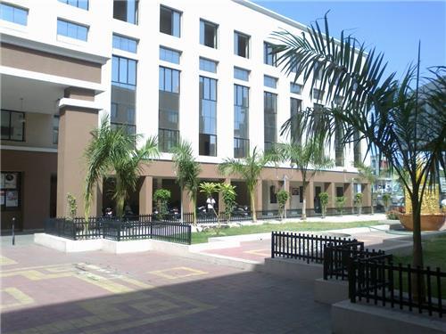 Municipal Corporations in Gujarat
