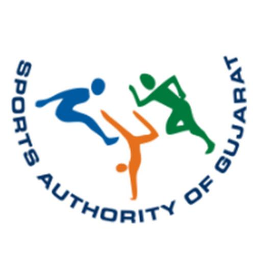 Sports Associations in Gujarat