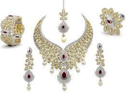 Jewellery Showrooms in Adalaj
