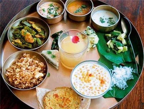 Alang Food