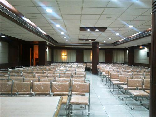 Conference Hall/Banquet Hall in Hotel Ambaji International