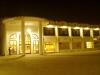 Hotels in Anjar