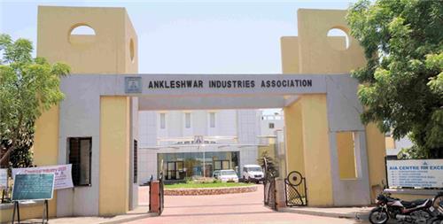 Ankleshwar Industrial Association