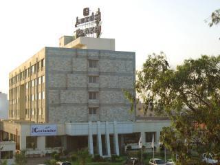 Hotels in Anklswar