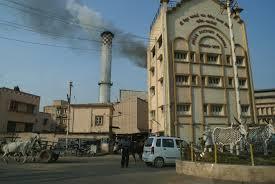 Major Attractions of Bardoli in Gujarat