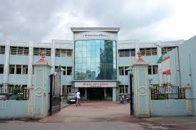 List of Top Hospitals in Bardoli