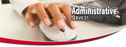 Administrative Services in Bardoli