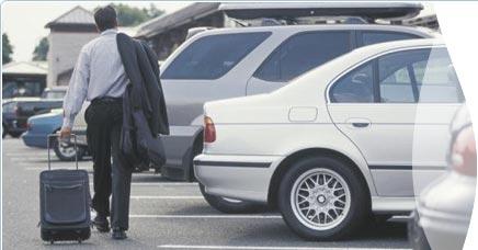 Car Rental Services in Bardoli