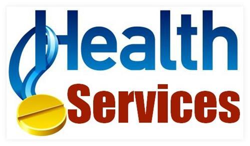 Health Care Services in Bareja
