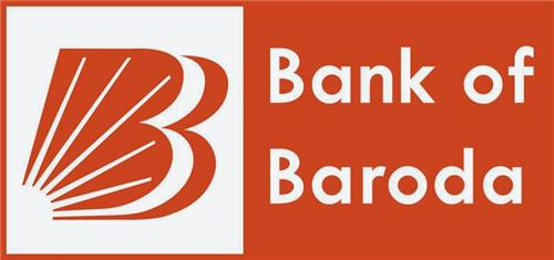 Famous Banks in Bhabhar