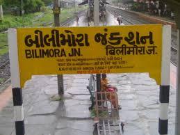 Transport in Bilimora