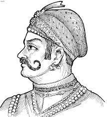 History of Chhota Udaipur