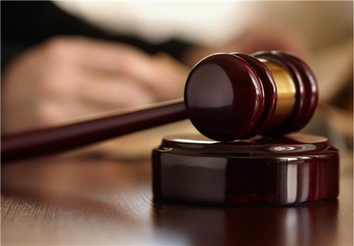 Legal Services in Chikhli