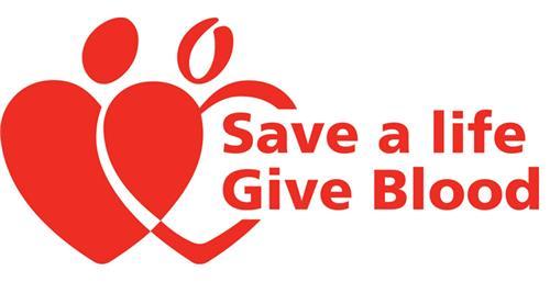 Blood Banks in Chikhli