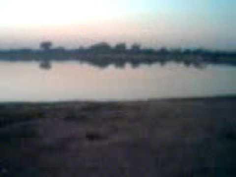 Malav Lake